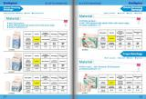 31-32 China medical prodcuts factory e-catalogue from hongyu factory
