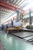 parts producing workshop