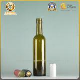 375ml glass wine bottles