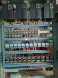 CHZIRI Frequency Inverter Cabinet