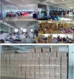 Working,Warehouse