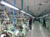 factory pic. -5