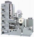 Flexo Printing machine RY320