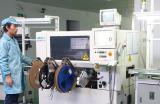 SMD Workshop