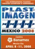 Plastimagen Mexico 2008