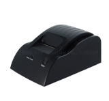Low-cost 58mm Thermal Receipt Printer