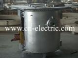 0.25ton Induction Smelting Oven