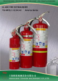 Fire Extinguisher-Ul
