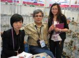 2011 Canton Fair