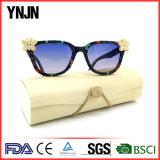 Denim sunglasses(30002)
