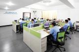 Cleesink Office