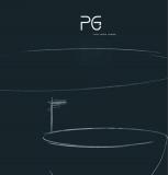 PG Brand