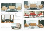 Desalen Catalogue 5
