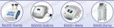 cavitation slimming machine for beauty salon