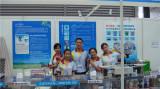 NEPCON Shenzhen 2010