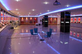 Our Company Showroom