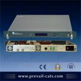Indoor Optical Receiver (WR8602JDS)