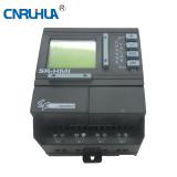 SR-12MRDC PLC Programmable Logic Controller