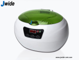 Digital Ultrasonic cleaner with multi colors