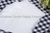 Waterproof Disposable Table Cloth--Stone Paper (SPN40-60um)