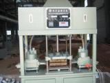 sand core machine