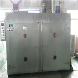 machines for thermoforming for plastic sheet