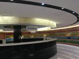 R&D Center 2