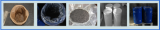 250kg/metal bucket, 4metal bucket/pallet, pallet size: 80cm*80cm*60cm