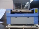 TZJD-1390 MDF Laser Cutting machine
