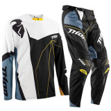 motorcycle jersey and pants