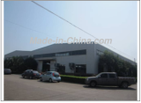 Zhejiang Penwang Machinery Co., Ltd.