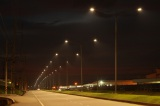 led street light 05