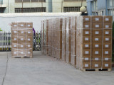 Package Pallet