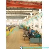 Factory Tour - 3