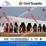 30m Large Party Tent for Outdoor Exhibition / Wedding Party