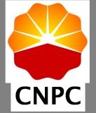 CNPC Group