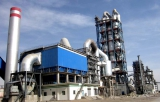 The largest production of single ball mill cement grinding system of the world