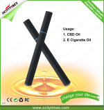 300puffs disposable e cigarette