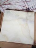 package for polished glazed tile