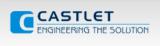 UK Castlet Corp.