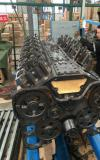 K38 engine rebiult