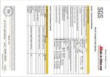 SGS Certificate 2013-2014,p5