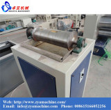 Synthetic Wig Hair Filament/Monofilament Machine/Production Line