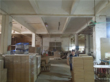 Workshop 8
