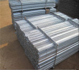 Australian Hot Dipped Galvanized Y Fence Post/Y Steel Star Picket
