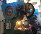 Seawon Caster Factory Profile - C