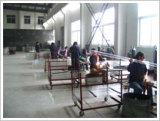 Factory Tour 9