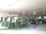 Main Facilities