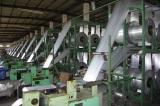 webbing loom