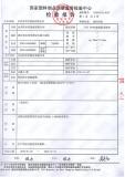 Test Report 5